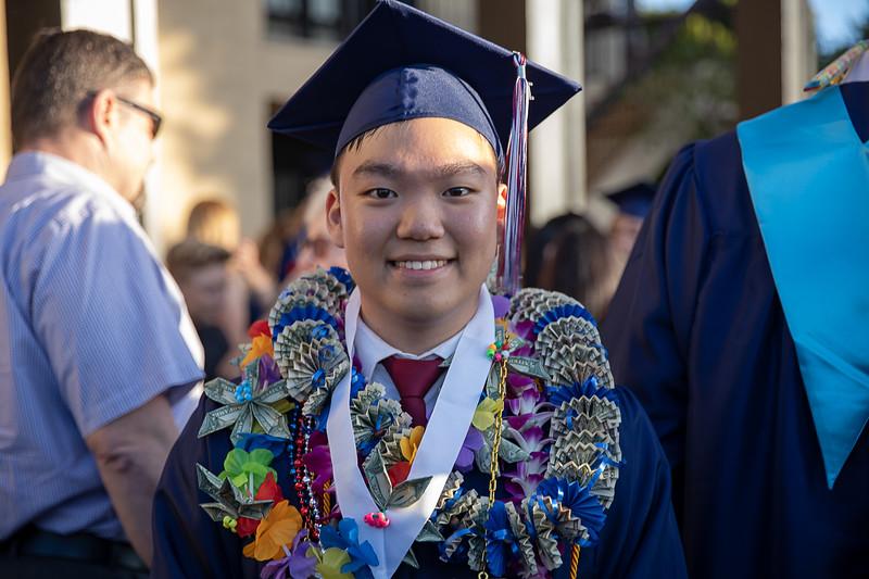 2019 TCCS Grad After Ceremony-21.jpg