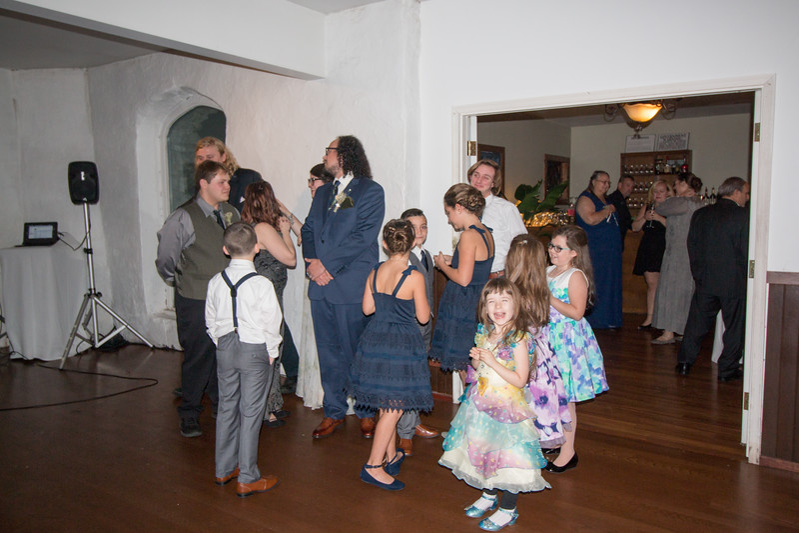 Joanne and Tony's Wedding-436.jpg