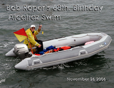 RopersBirthdayTrazSwim 11.26.2006