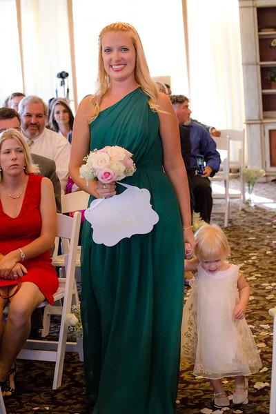 303-Helenek-Wedding16.jpg