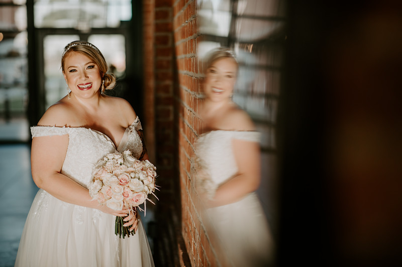 Real Wedding Cover Shoot 02-297.jpg