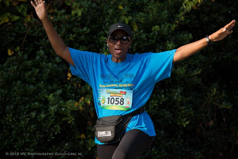 5K Walk_Run-3944.jpg