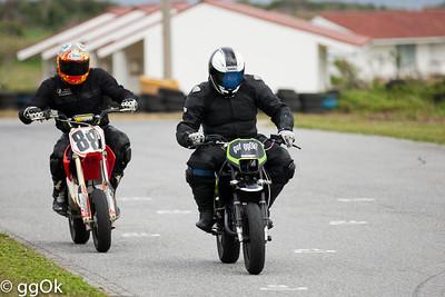 20120210 Ikei Track