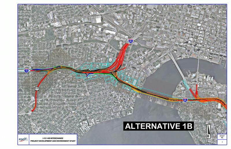 2014-07-25_Alternative 1B Concept Plans_Page_01.jpg