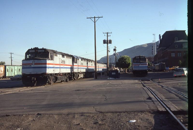 Amtrak-235_Salt-Lake-City-depot_July-16-1984_Don-Strack-Photo.jpg