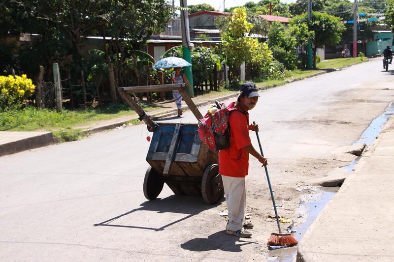 Nicaragua 2017 195.JPG