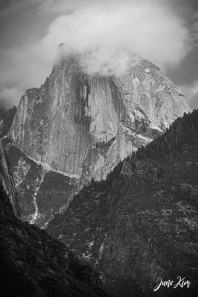 05.2021_Yosemite__DSC7368-HDR-Juno Kim-2000.jpg