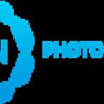 logo-yan2.png
