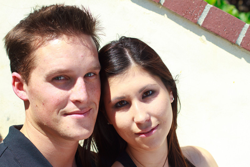 Jeremy and Val-029.jpg