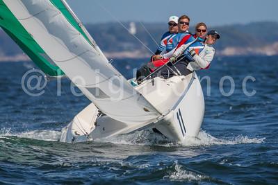 2V2 Team Race-September 20, 2014