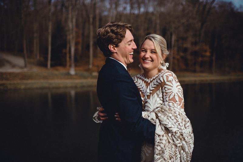 Requiem Images - Luxury Boho Winter Mountain Intimate Wedding - Seven Springs - Laurel Highlands - Blake Holly -668.jpg