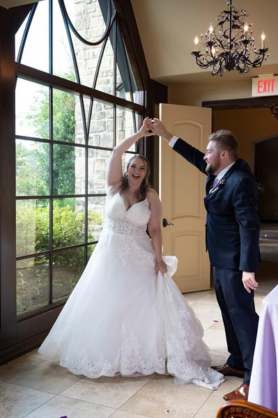 wed (246 of 454).jpg