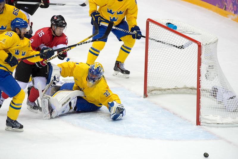 23.2 sweden-kanada ice hockey final_Sochi2014_date23.02.2014_time16:39