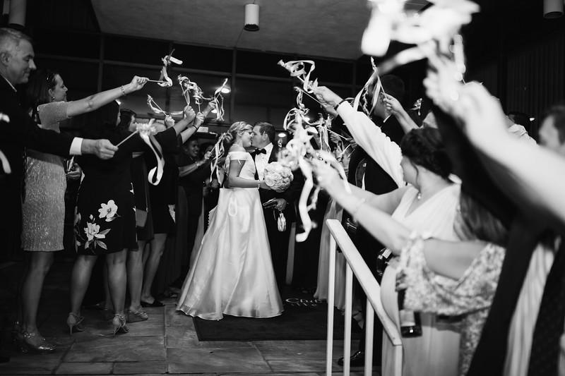 1051_Josh+Emily_WeddingBW.jpg