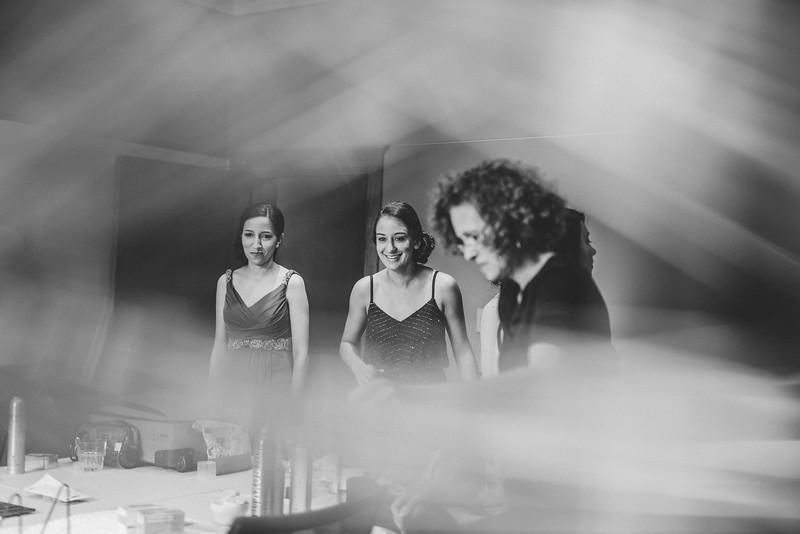 Anna + Rich Wedding-0014.jpg