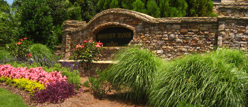 Brookview Manor-Marietta (4).JPG