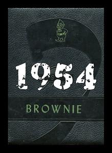 Volume XVII - 1954