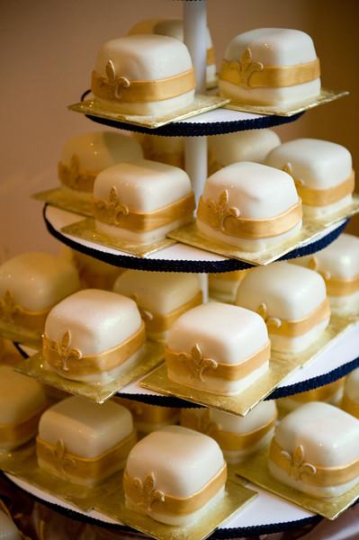 Wedding_Cakes-34.jpg