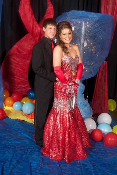 Axtell Prom 2012 22.jpg