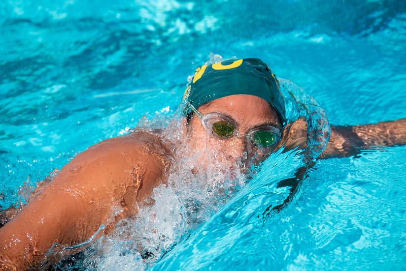 Swim-Meet-2019-03-22-1181.jpg