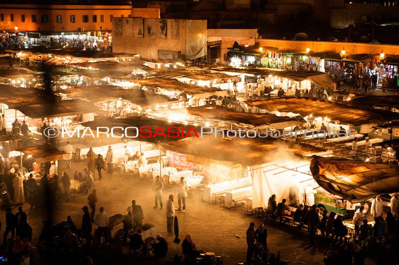 0263-Marocco-012.jpg