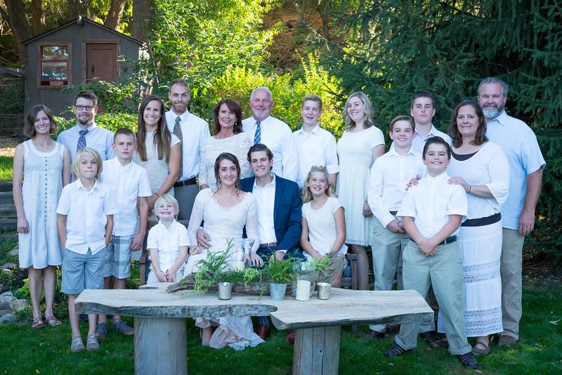 Sam and Gabby Post Wedding-15.jpg