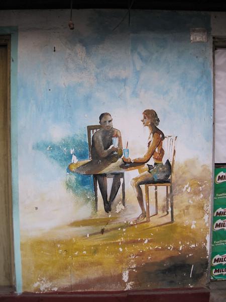 Sri_Lanka17-0119.jpg