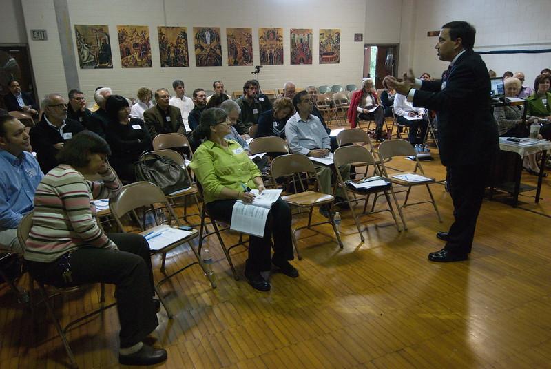 2012-09-29-Bill-Marianes-Seminar_022.jpg