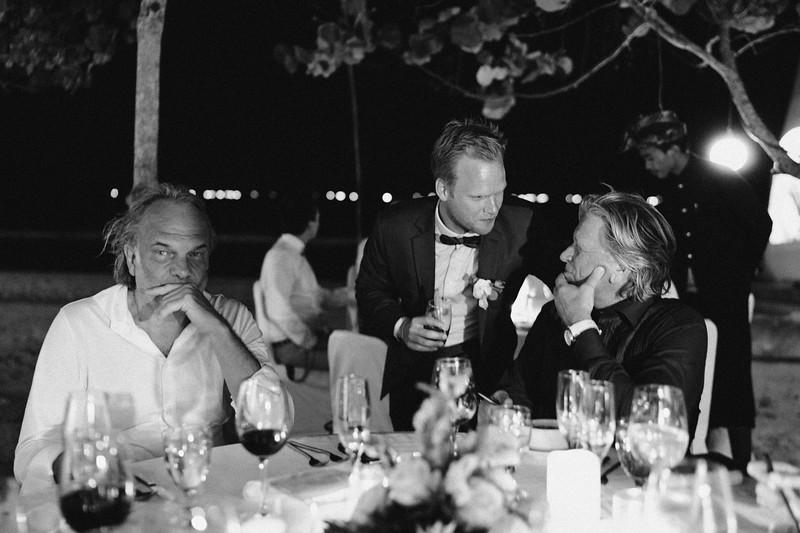 Wedding-of-Arne&Leona-15062019-606.JPG