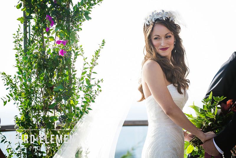 Third Element Photo Co Lina + Rett Carmel Bay Area Wedding Photographer_0033.jpg