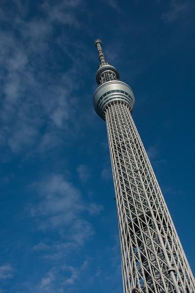 Tokyo-15.jpg