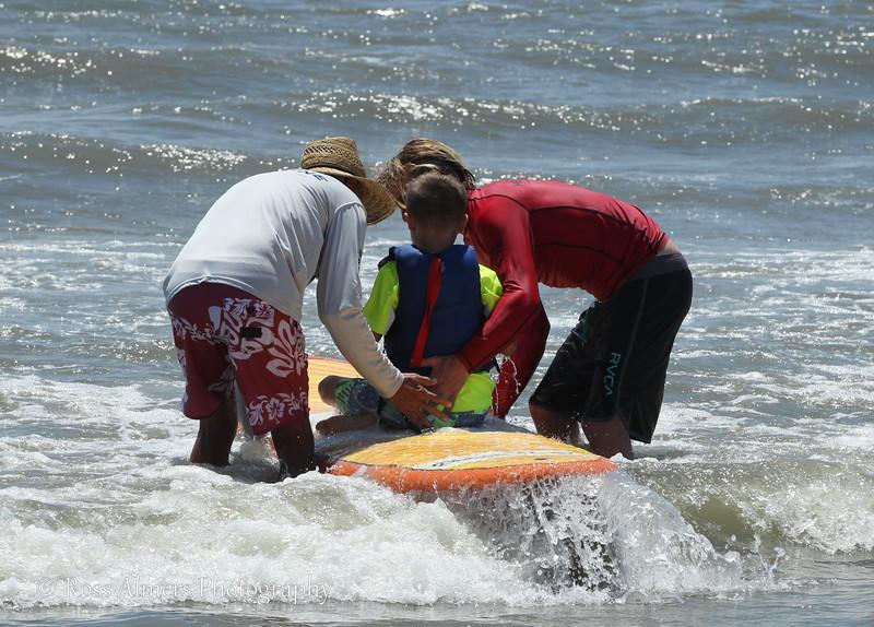 Surfers-Healing-Folly-Beach-South-Carolina-DRA-August-2019 (136).JPG