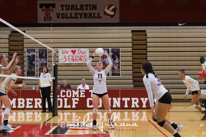 20181018-Tualatin Volleyball vs Canby-0891.jpg