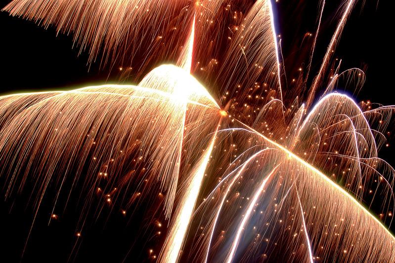 029 July 4th 2010 - Fireworks.jpg