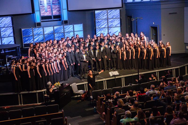 1163 Apex HS Choral Dept - Spring Concert 4-21-16.jpg