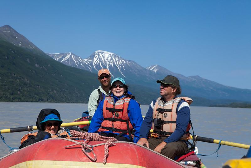 Alaska Copper River-8681.jpg
