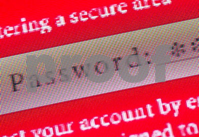 World Password Day is reminder to keep accounts less hackable