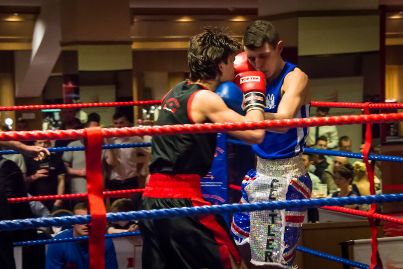 -Boxing Event March 5 2016Boxing Event March 5 2016-24081408.jpg