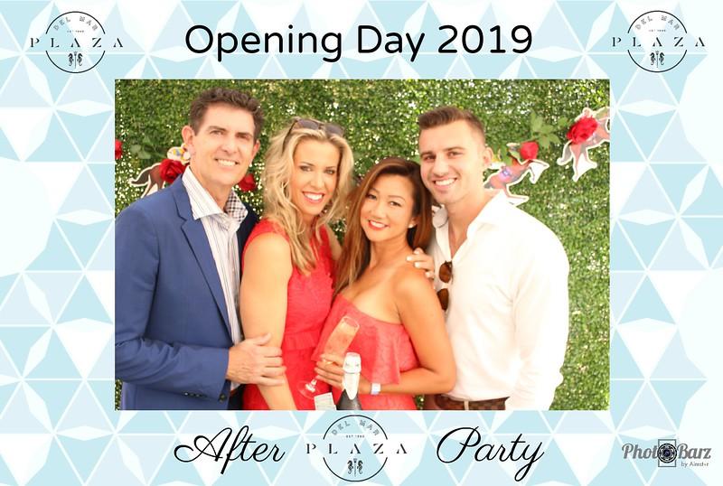 Opening Day 2019 (7).jpg