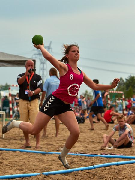 Molecaten NK Beach Handball 2015 dag 2 img 676.jpg