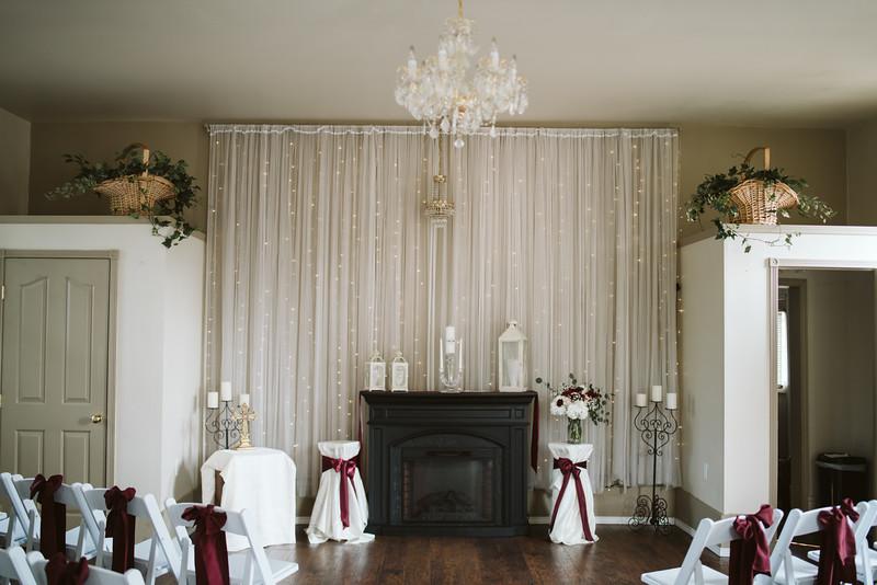 Mann Wedding 2018-6.jpg