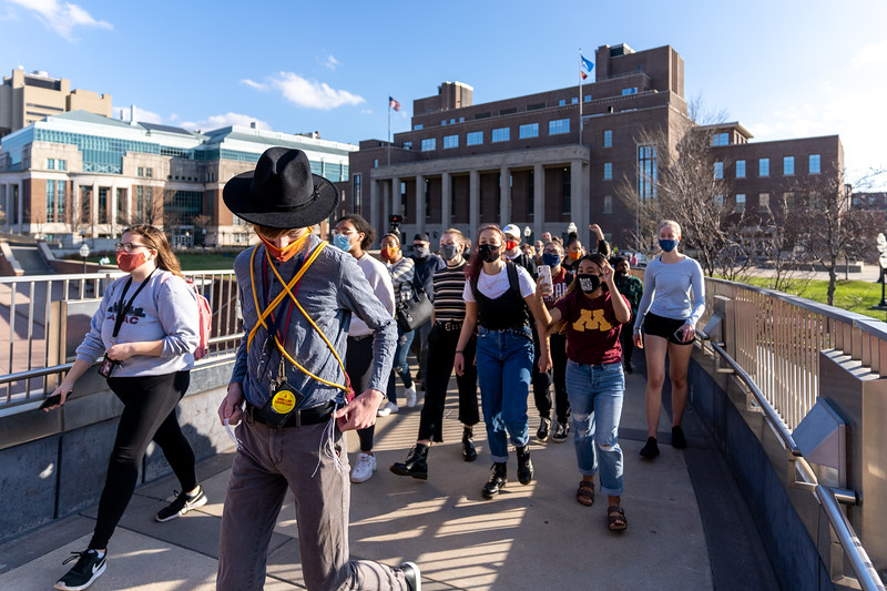 2020 11 08 UMN SDS Drop the Charges protest-12.jpg