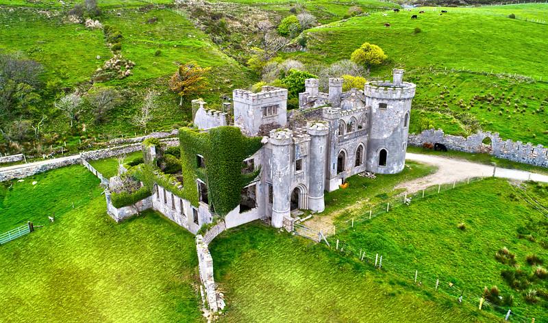 Clifden castle drone lg.jpg