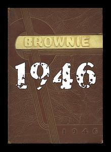 Volume VIII - 1946