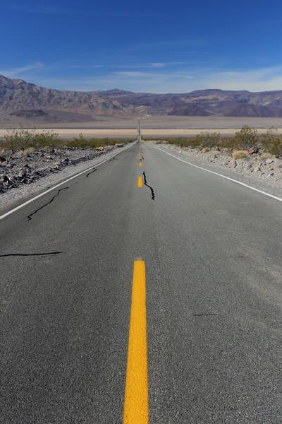 Roads 12.JPG