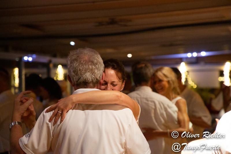 OR_TangoFuerte2019_1263.jpg