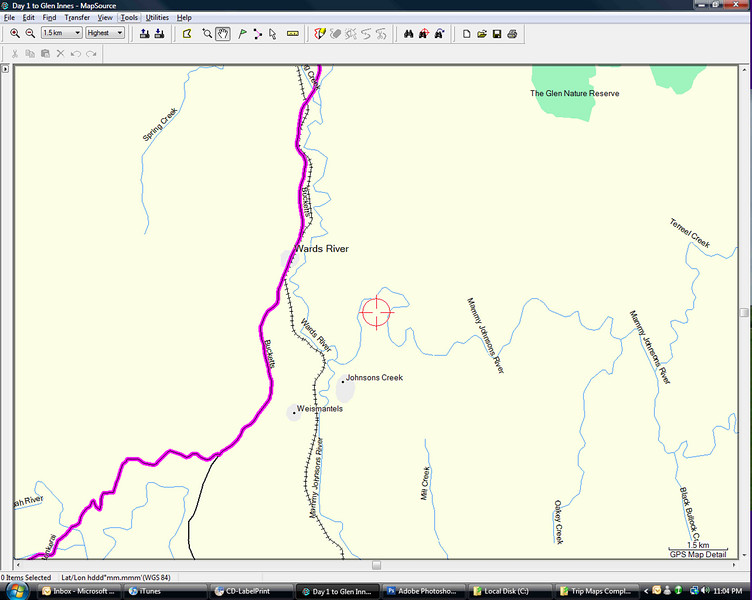 Map 24.jpg
