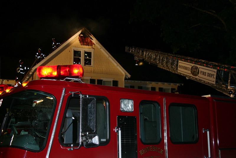 Chestnut Street Fire  18.jpg