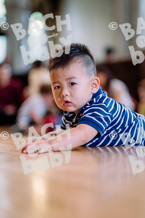 © Bach to Baby 2019_Alejandro Tamagno_Pimlico _2019-06-30 014.jpg