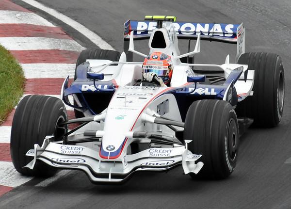 BMW R Kubica 03.jpg